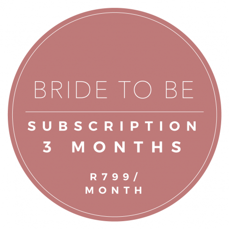 TO-BE_subscription_bride1