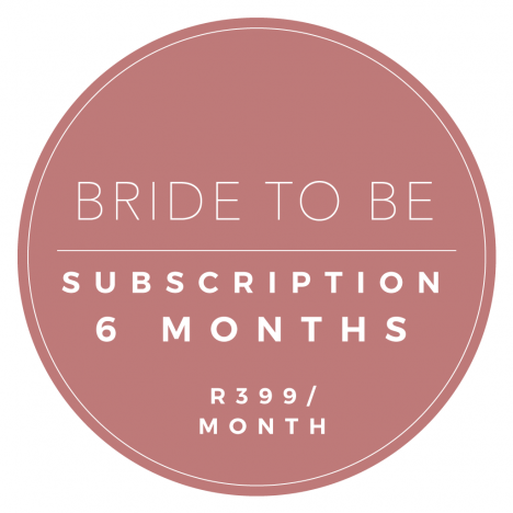 TO-BE_subscription_bride2