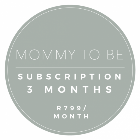 TO-BE_subscription_mommy1