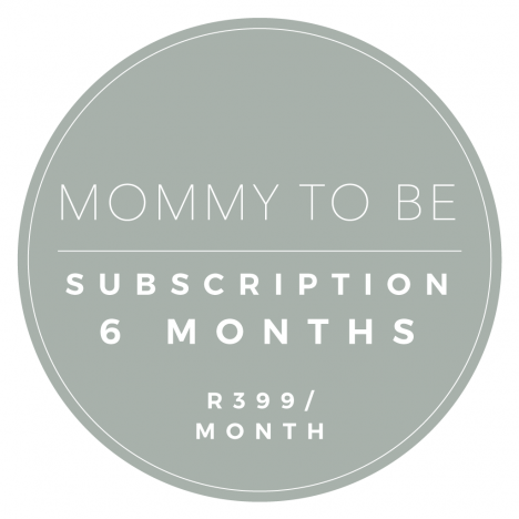 TO-BE_subscription_mommy2