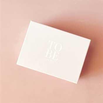 Large White Box